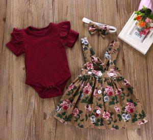 aliexpress clothes set