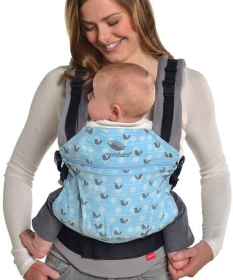 Baby Carrier Manduca Aliexpress