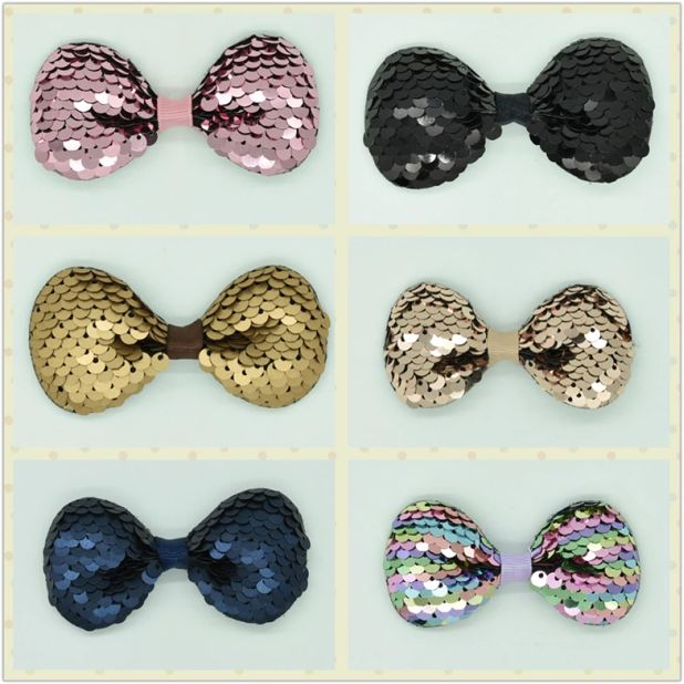 Aliexpress Hair Accessories for Kids