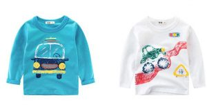 aliexpress clothes for boys