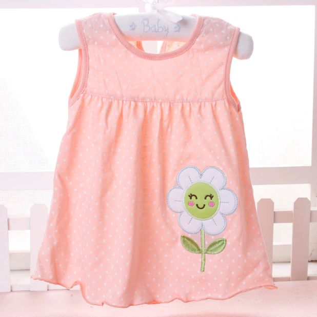 summer baby dress aliexpress